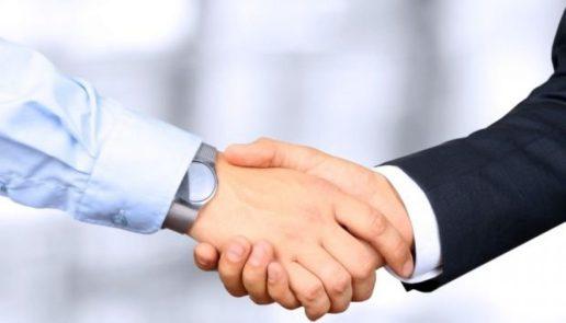 cropped-handshake.jpg