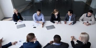 o-BUSINESS-MEETING-facebook